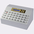 U-Reach Intelligent 9 Gold SD microSD duplicators - copybox sd microsd duplicators kopieren secure digital kaarten